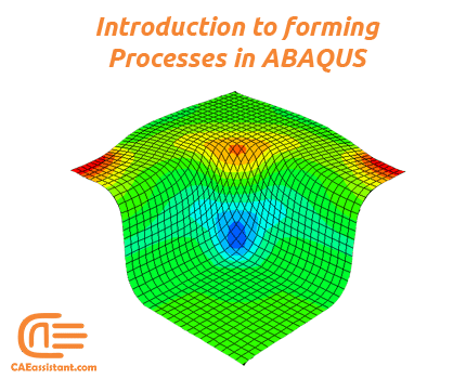 Introduction to forming