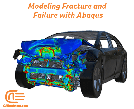 Modeling Fracture and failure