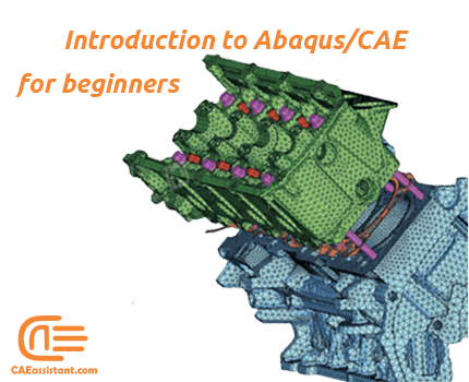 introduction to abaqus for beginners