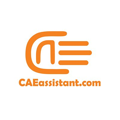 CAE Assistant Training Group