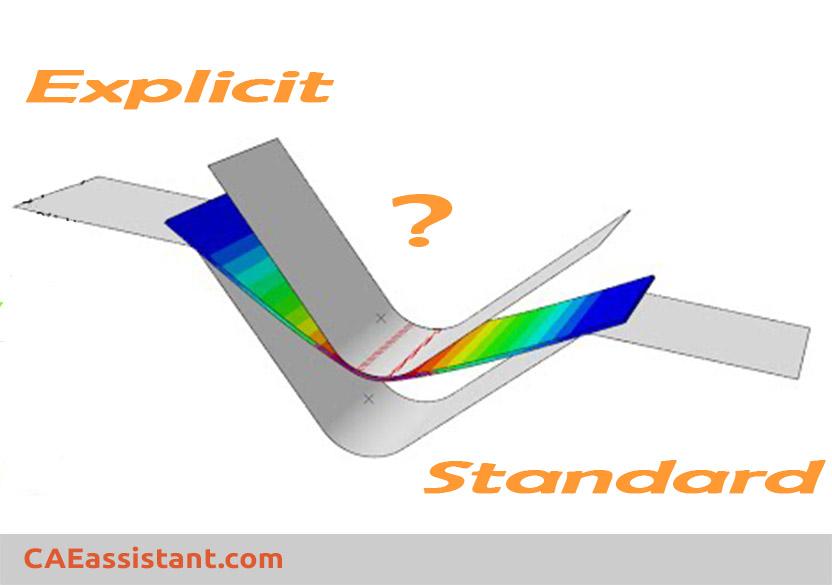 Poster_Standard or Explicit2